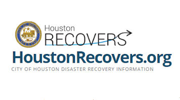 Houston Recovers
