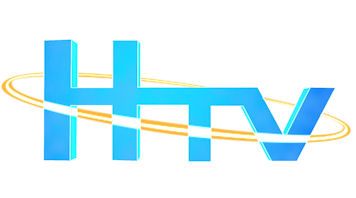 HTV Houston Television