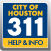 www.houston311.org