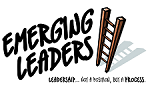 Emerging Leaders Training Program