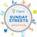 Cigna Sunday Streets Houston