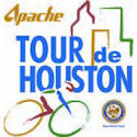Tour de Houston